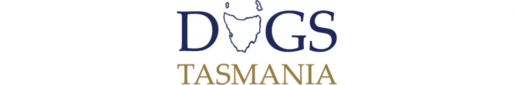 Nomination Form 2020 – Dogs Tasmania Council