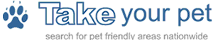 Takeyourpet_logo4