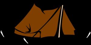 tent-311188_640