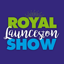 2018 Royal Launceston Show
